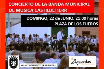 Escuela-Musica-Arguedas