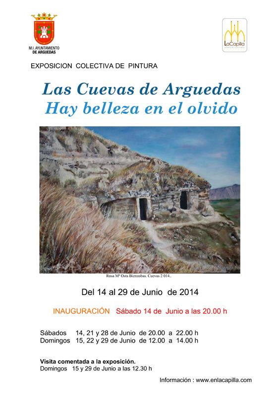 Exposicion-Cuevas-Arguedas
