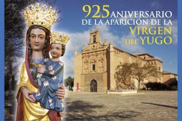 925-Yugo-Arguedas