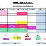 Datura-Arguedas-Actividades-2014