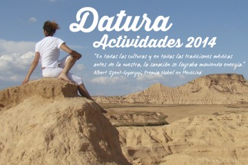 Datura-Arguedas-Bardenas