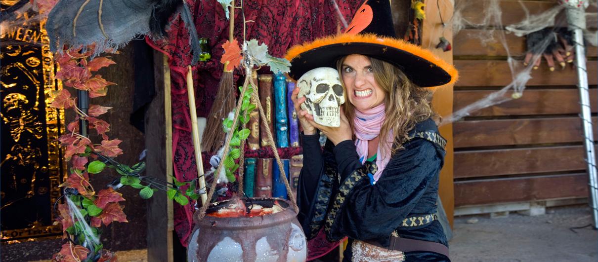 Sendaviva-Halloween-2014-2