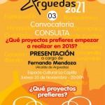 Arguedas-2021-Presentacion-Ver-Web