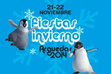 Fiestas-Invierno-Arguedas-2014