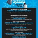 Fiestas-Invierno-Arguedas-2014-A3