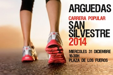 Arguedas-San-Silvestre-2014
