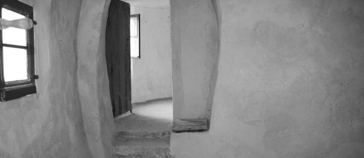 Cuevas-Arguedas-3-bn
