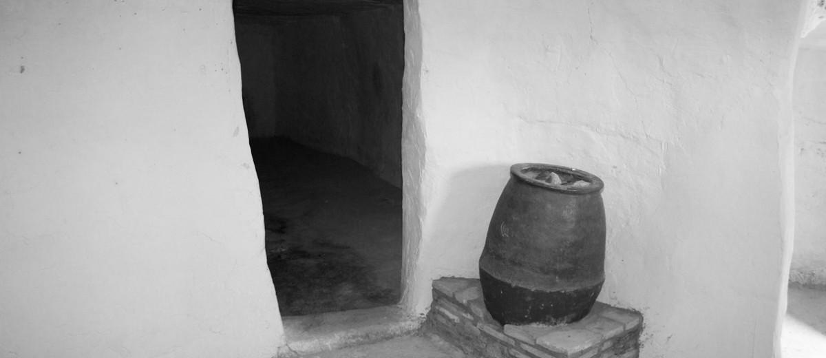 Cuevas-Arguedas-4-bn