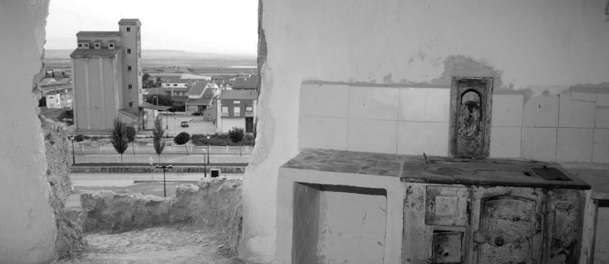 Cuevas-Arguedas-5-bn
