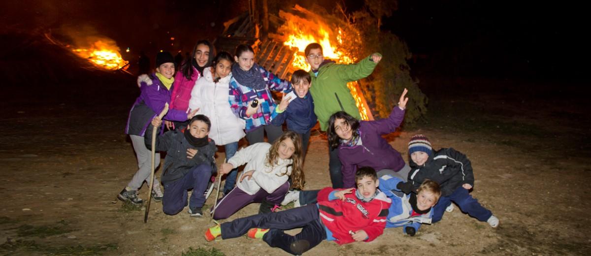 Hogueras-Arguedas-2015035-3