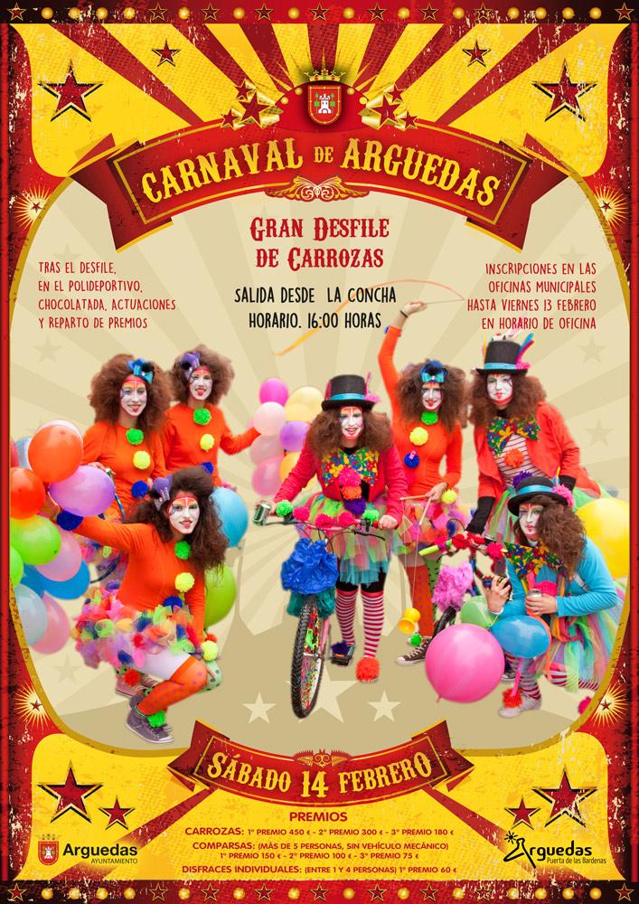 Carnaval-Arguedas-2015-Cartel-OK