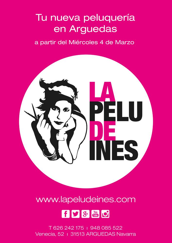La-Pelu-de-Ines-2015-Cartel-6
