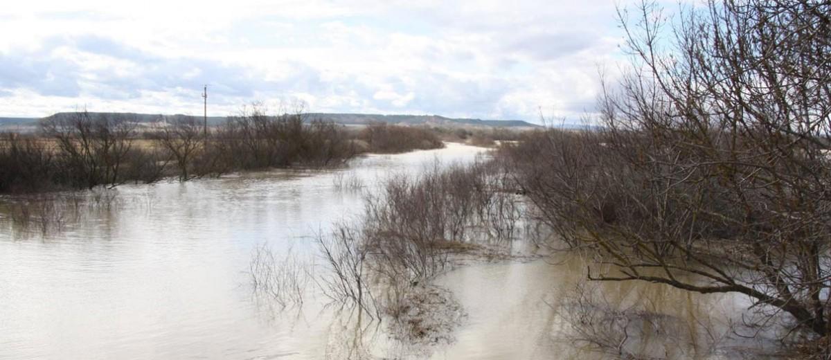 Salida-Ebro-Arguedas-8