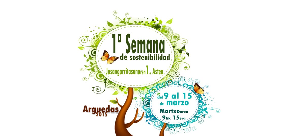 Semana-sostenibilidad-Arguedas-1