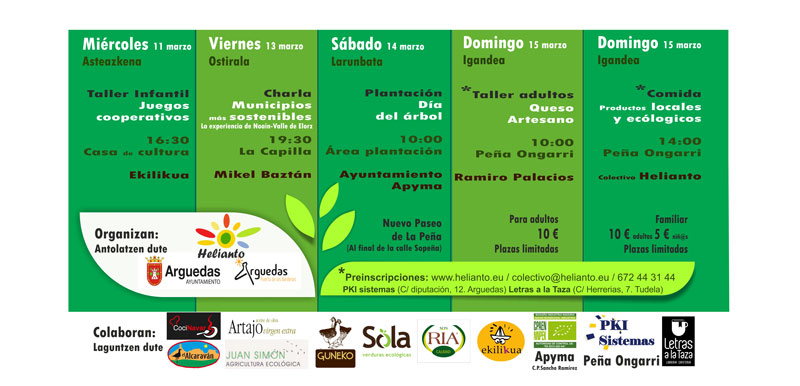 Semana-sostenibilidad-Arguedas-2