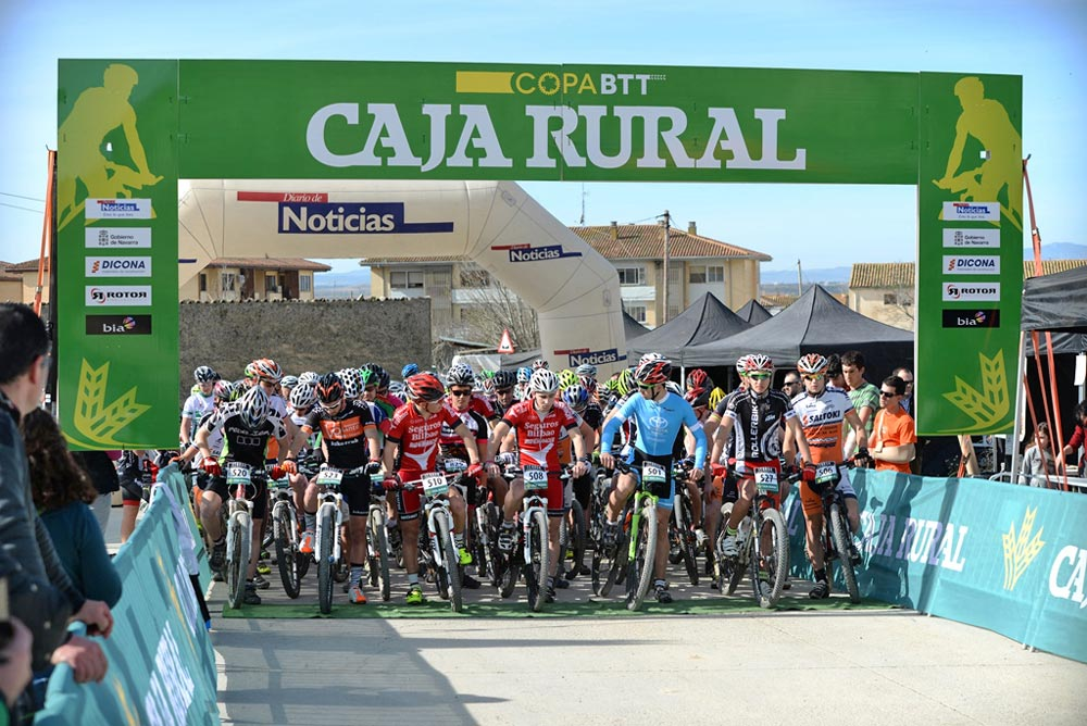 Copa-Caja-Rural-Arguedas-2015-003