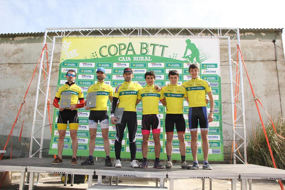 Copa-Caja-Rural-Arguedas-2015-004