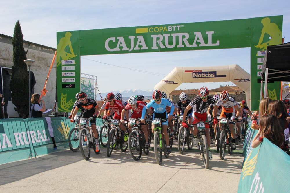 Copa-Caja-Rural-Arguedas-2015-009