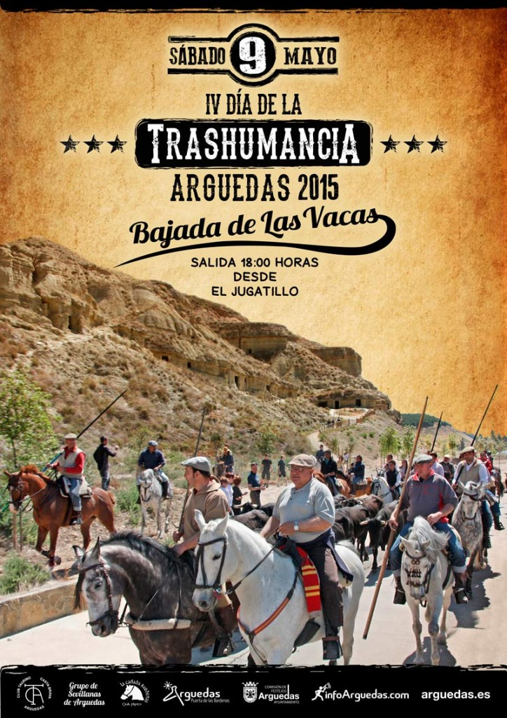 Trashumancia-Arguedas-2015-Cartel-Ok