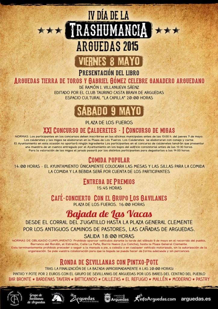 Trashumancia-Arguedas-2015-Cartel-Texto-Ok