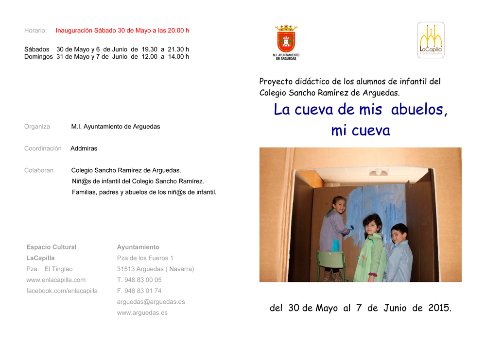 Arguedas-Cuevas-Exterior-1
