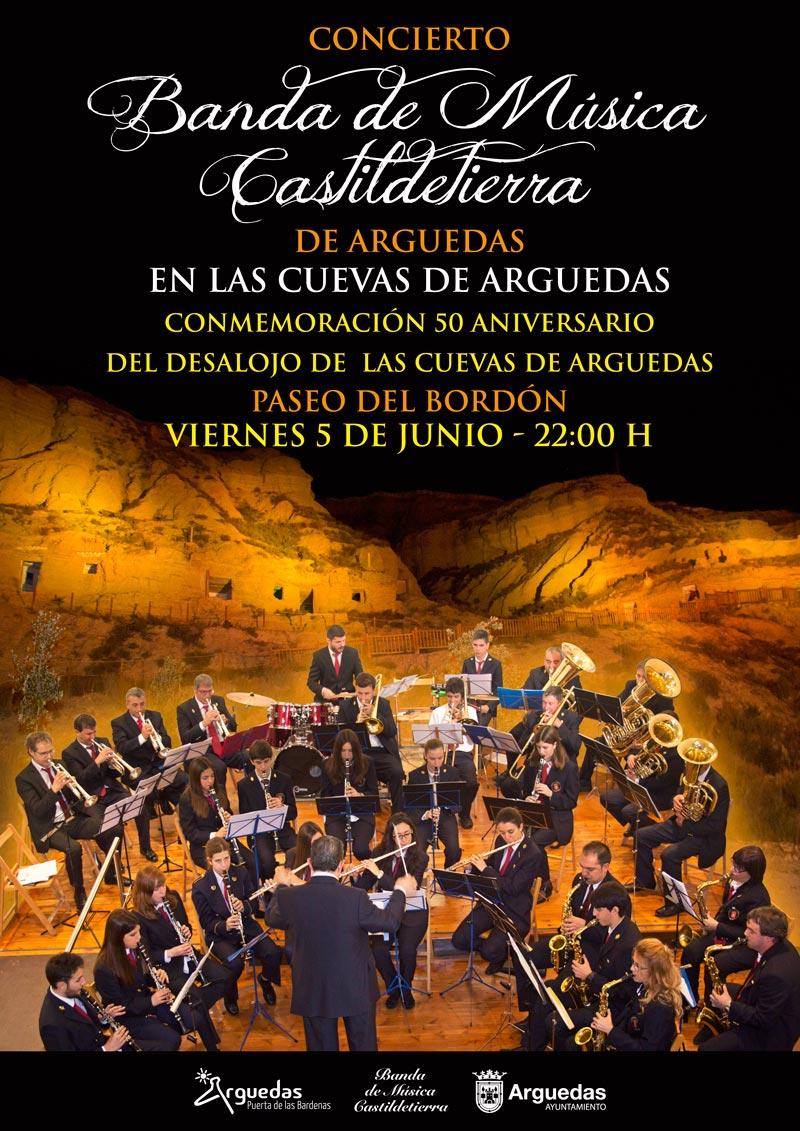 Banda-Arguedas-Cuevas-Cartel