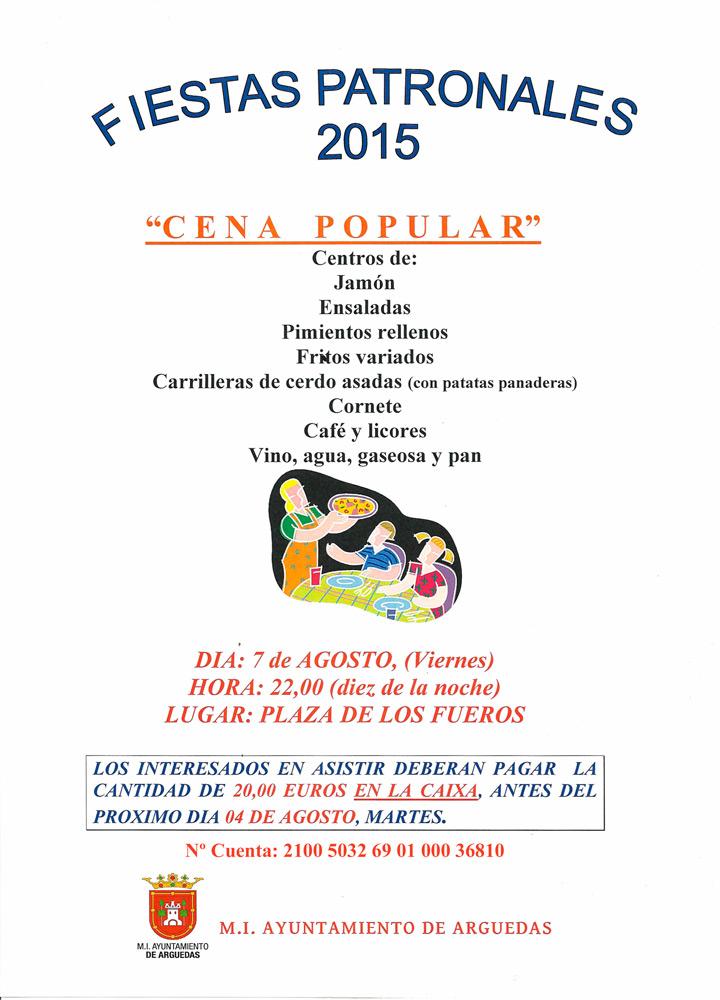 CARTEL-CENA-POPULAR-2015-2