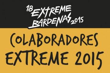 Extreme-Colaboradores