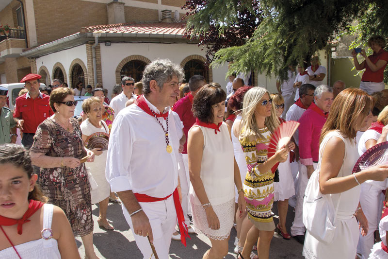 procesion-de-Arguedas