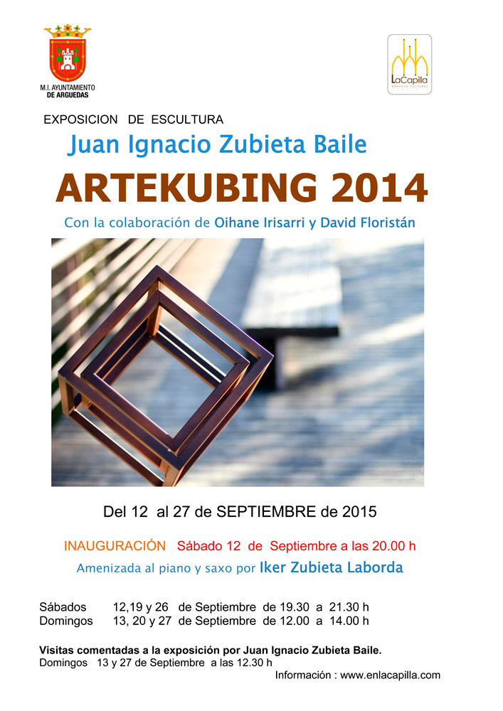 Arguedas-ARTEKUBING+2014-2-Web