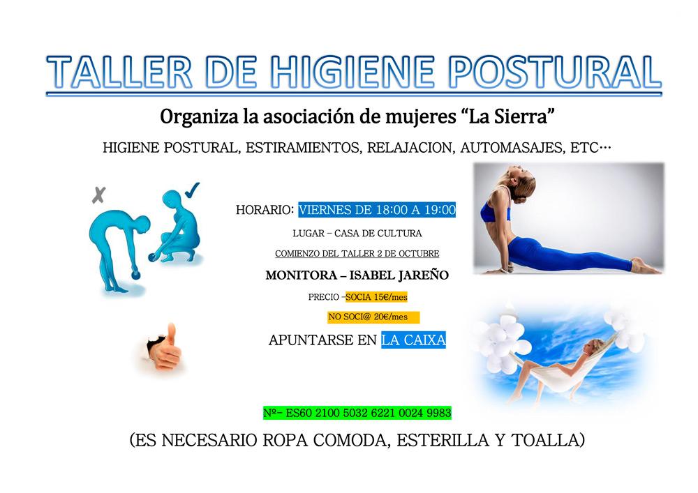 Arguedas-HIGIENE-POSTURAL-2015