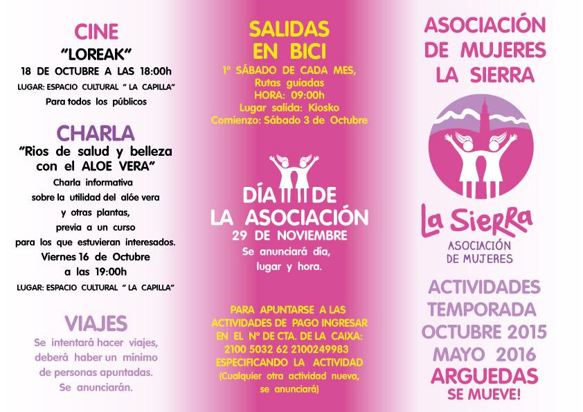 Asociacion-de-Mujeres-Arguedas-Flyer-2015-3