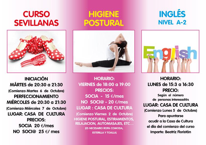 Asociacion-de-Mujeres-Arguedas-Flyer-2015-4