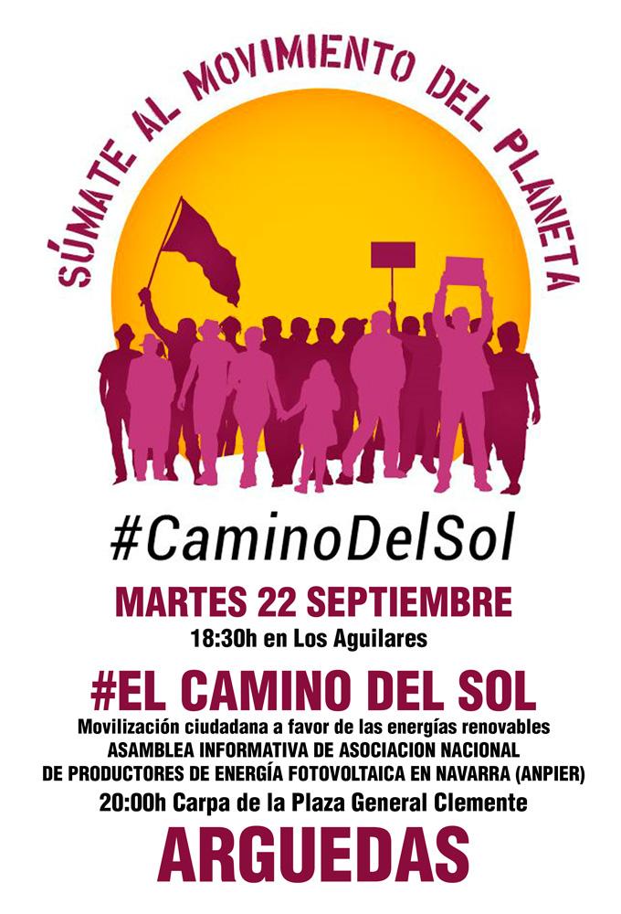 Camino-del-Sol-Arguedas2