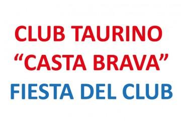 Cartel-Club-Taurino