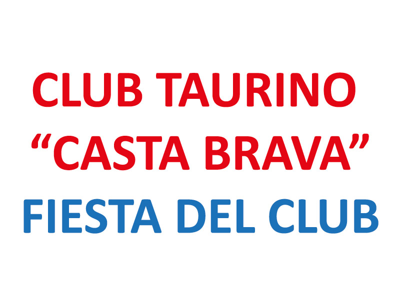 Cartel-Club-Taurino