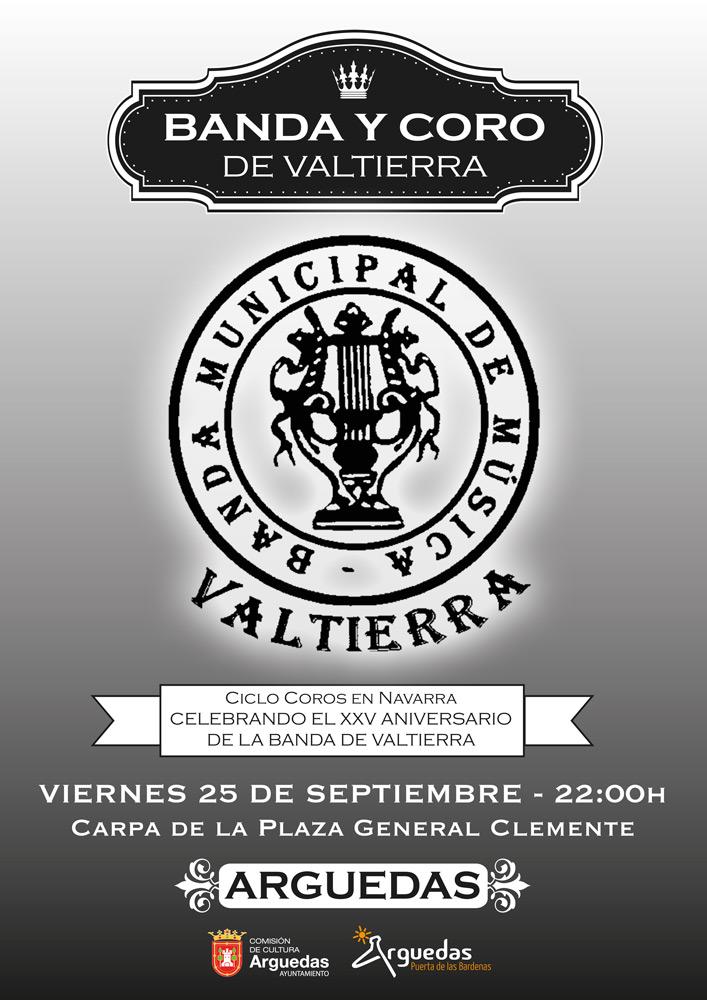 Coro-y-Banda-Valtierra-Cartel