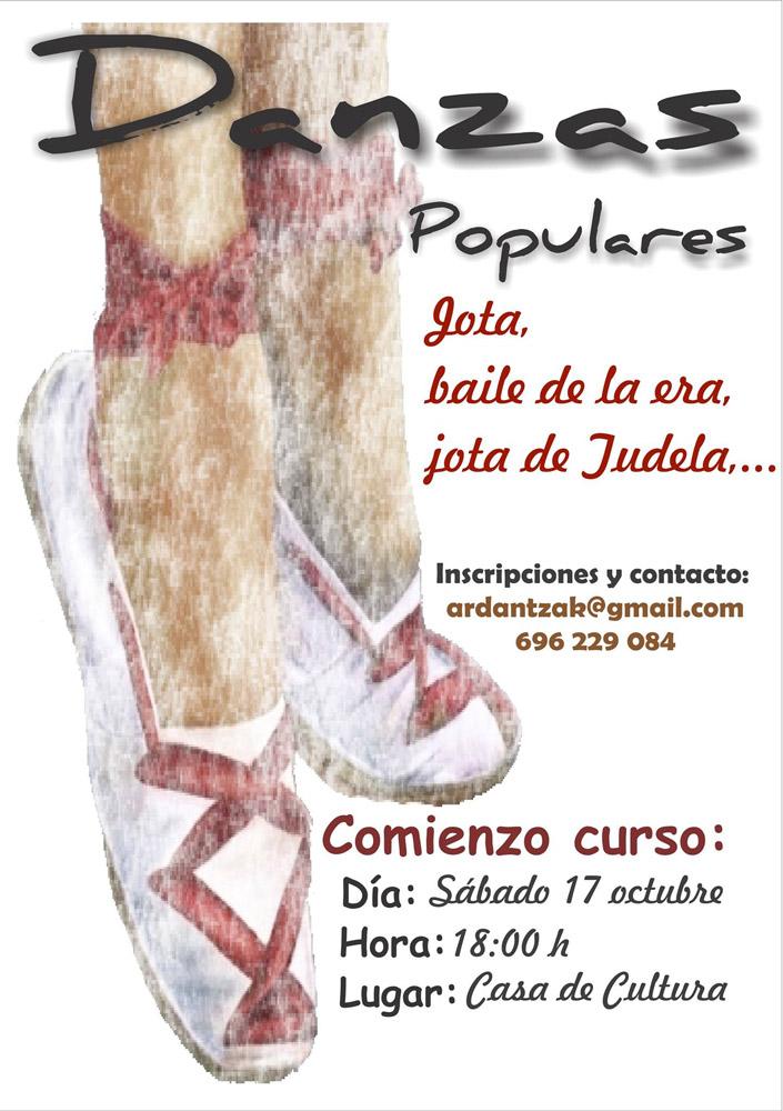 Danzas-Arguedas-2015