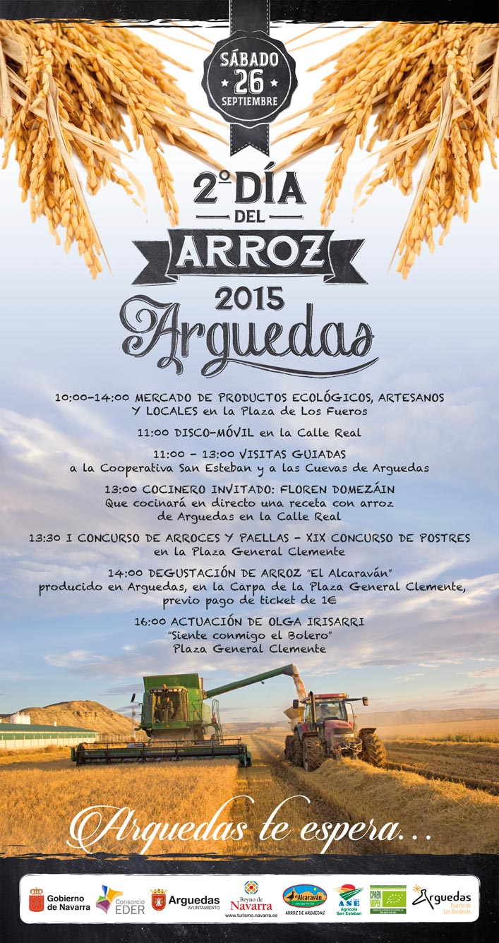 Dia-del-Arroz-Arguedas-2015