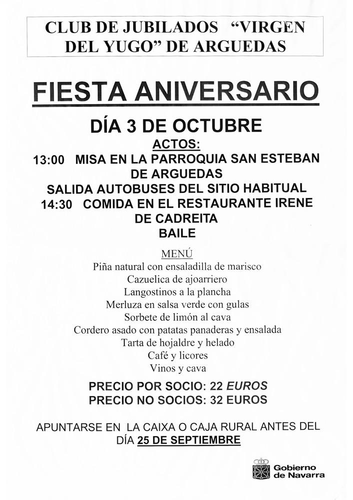 Fiesta-Jublidados-Arguedas-2015
