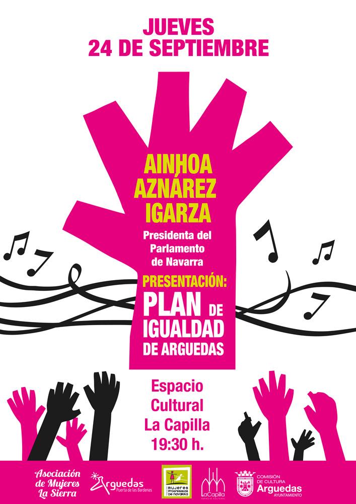 Plan-de-Igualdad-Cartel-2
