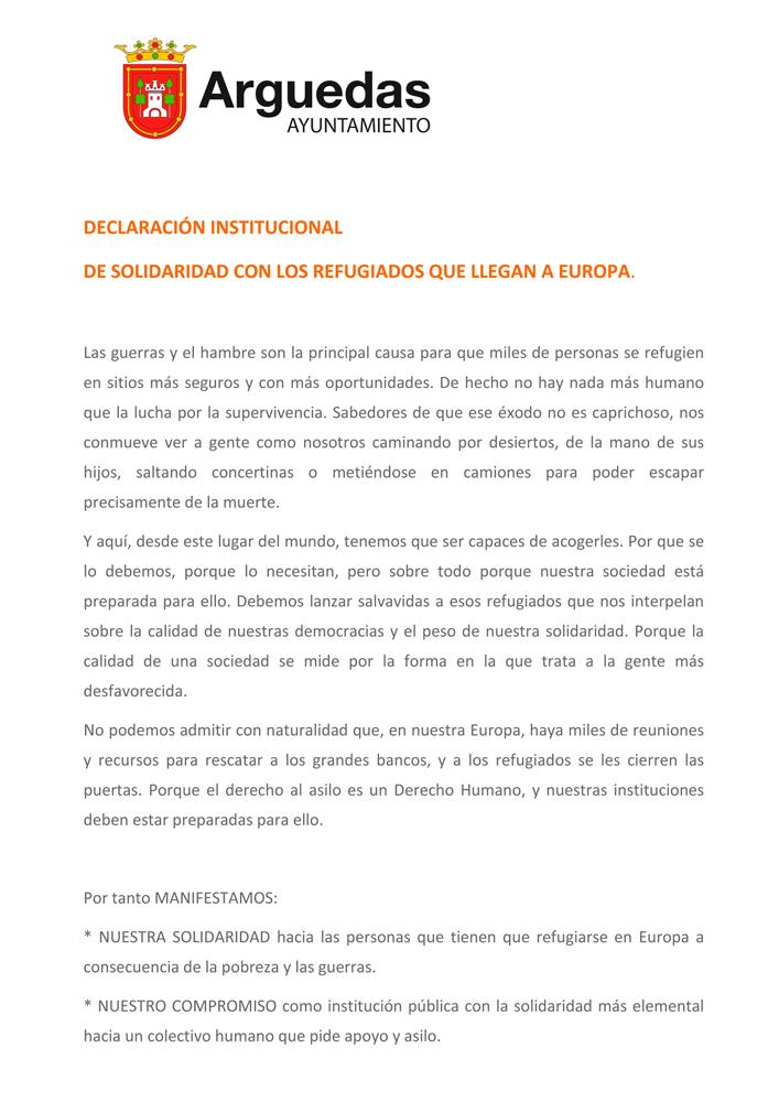 Refugiados-Arguedas-Declaracion-1