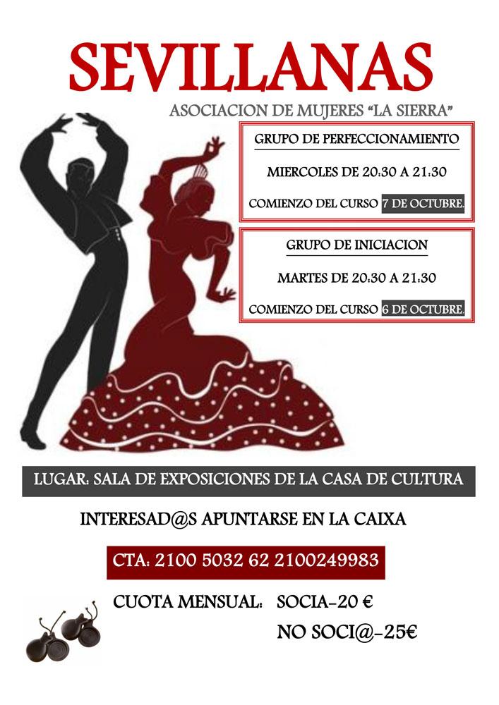 Sevillanas-Arguedas-2015