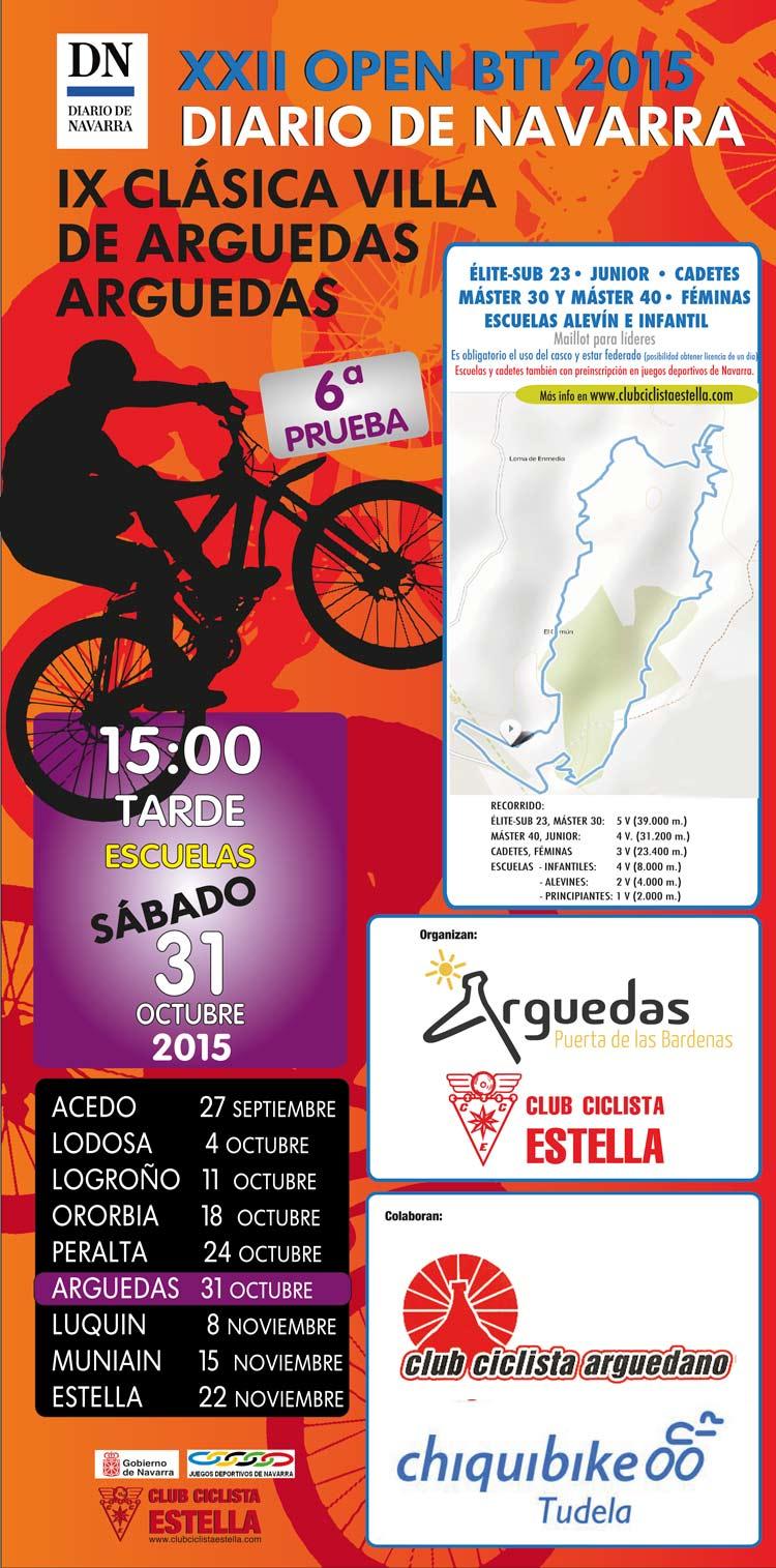 Open-Diario-de-Navarra-Arguedas-2015