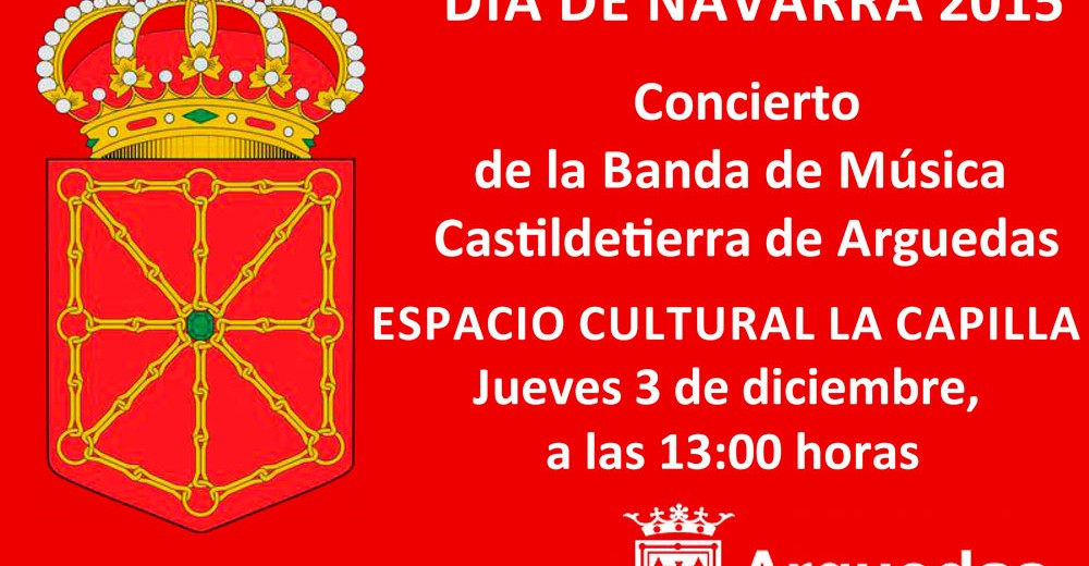 Banda-2015