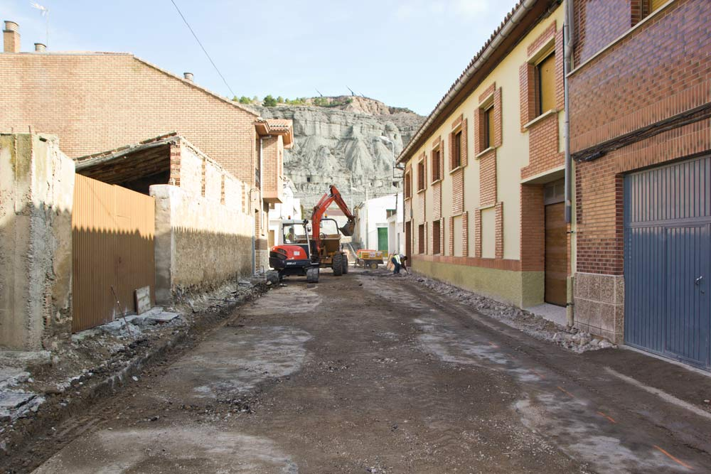 Obras-Calle-El-Fuerte-Arguedas-004-IMG_5069