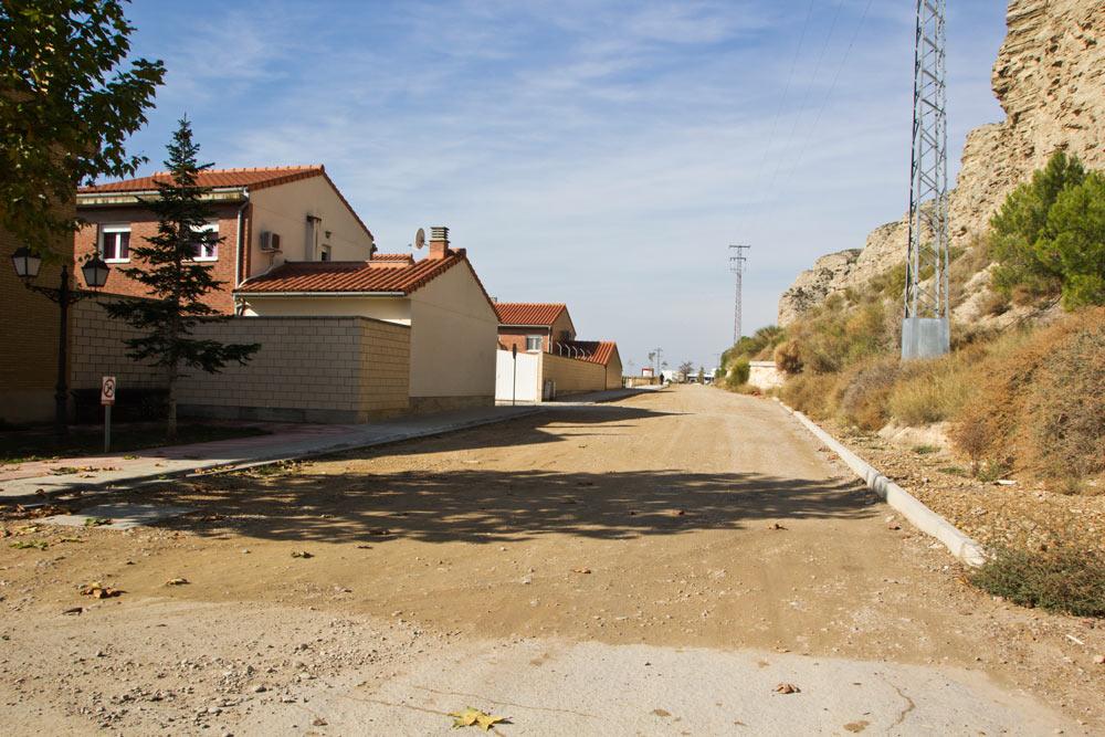 Obras-Calle-Paseo-Arguedas-009-IMG_5088