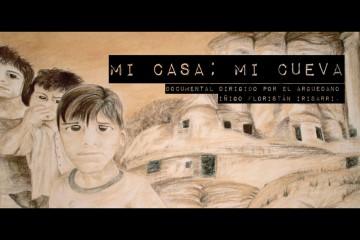 Mi-Casa-Mi-Cueva-Arguedas-DVD