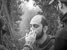 Navarra-CIne-tuerestucamino
