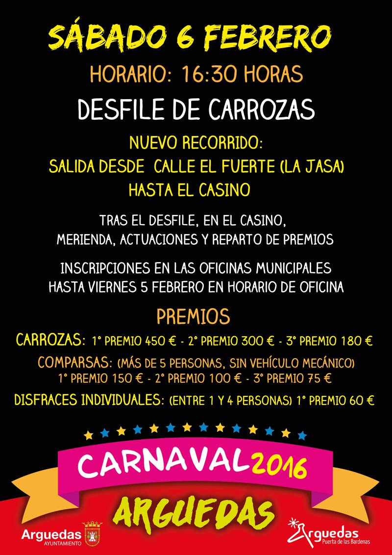 Carnaval-Arguedas-2016-Texto-1